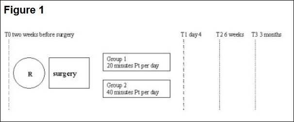 1 Figure 1.JPG