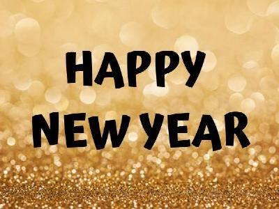 1546117540-HAPPY_NEW_YEAR.jpg