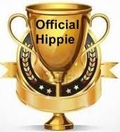 3 official hippie.jpg
