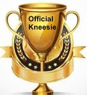 3a official kneesie.jpg