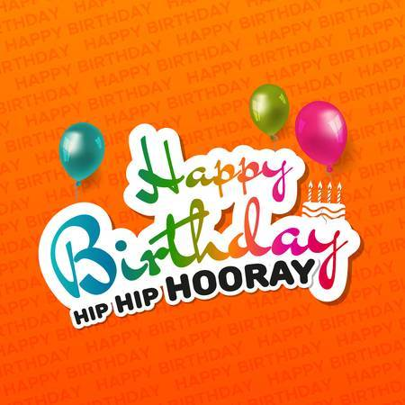 96520410-happy-birthday-hip-hip-hooray-greeting-card-with-balloons-and-cake-birthday-vector.jpg