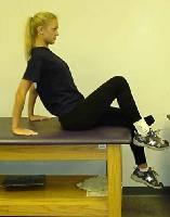 aimg.medscape.com_pi_emed_ckb_sports_medicine_84611_90993_61tn.jpg