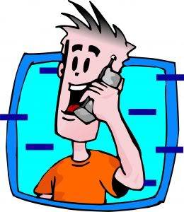 aimg.photobucket.com_albums_0903_althetrainer_cell_phone_cartoon_guy_talking.jpg