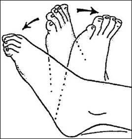 ankle_pumps.jpg