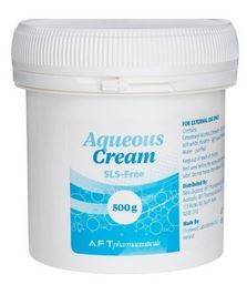 aqueous cream.JPG