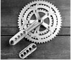 awww.tandemseast.com_parts_cranks_09.jpg