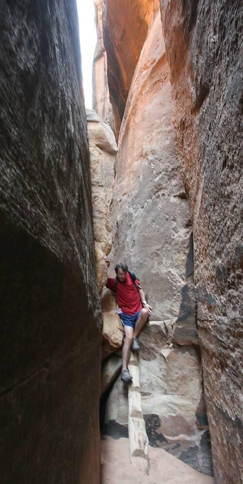 az.smugmug.com_Vacation_Utah_and_Rocky_mountain_i_tsXcXrB_0_X2fa55719cf95a288cb67b1caf9c0f3a99.jpg