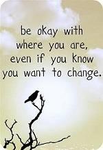 be ok.jpg