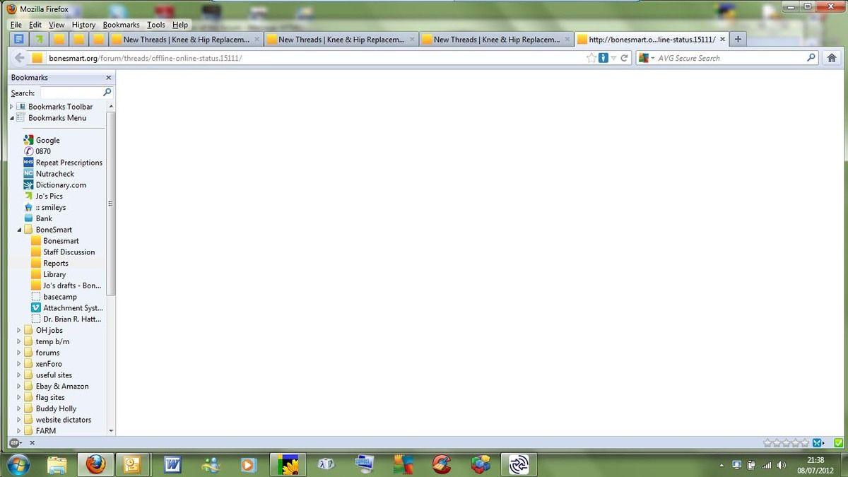 blank screen.jpg