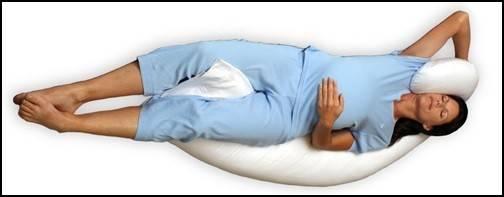 body-pillow.jpg