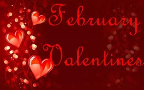 BS 2 Feb.jpg
