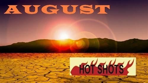 BS 8 August.jpg
