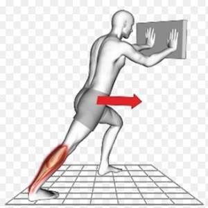calf muscle stretch 2.JPG