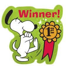 CB winner.jpg
