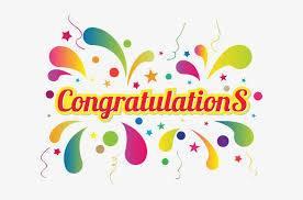 congratulations 3.jpg