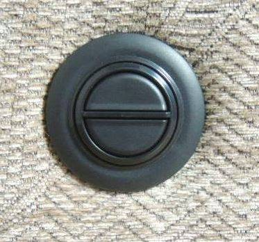 control buttons.JPG