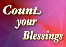 count your blessings 1.jpg
