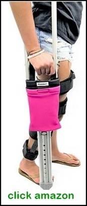 crutch bag.jpg