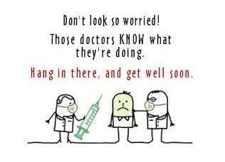 doctors know.JPG