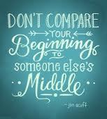 don't compare.jpg