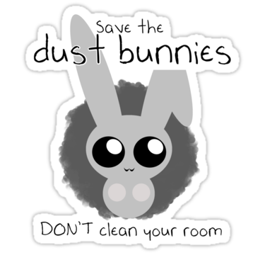 dust bunny.png