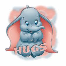 Elephant hugs .jpg