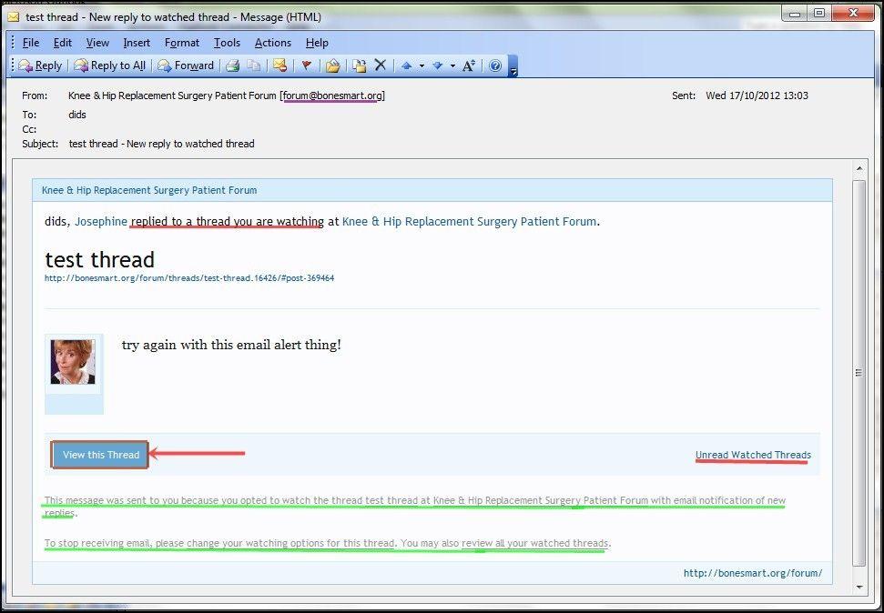 email alert.jpg