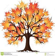fall-tree-clipart-2019-30.jpg