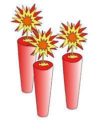firecracker 23.jpg