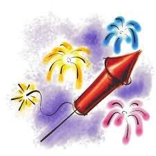 firecracker 31.jpg