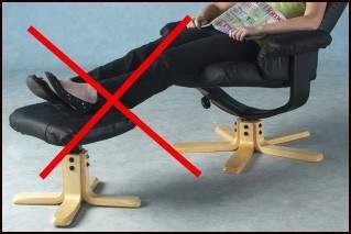 foot stool 1.jpg