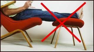 foot stool 2.jpg