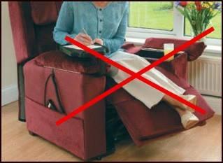 foot stool recliner.jpg