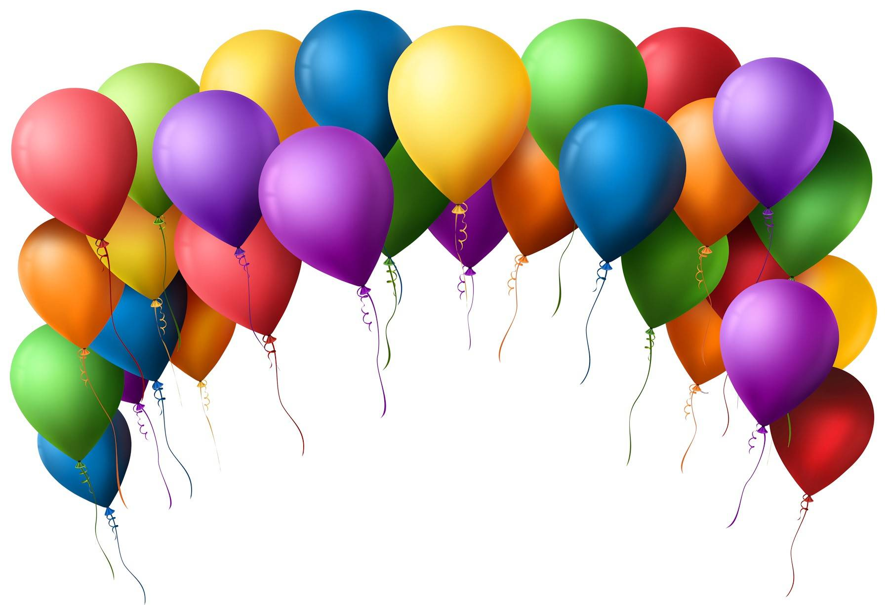free-clipart-of-birthday-balloons-4-small.jpg