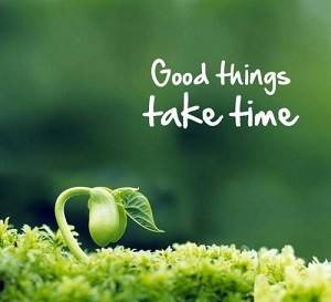good things take time.jpg