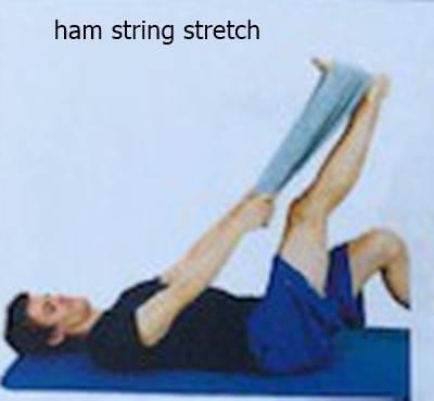 ham string.jpg