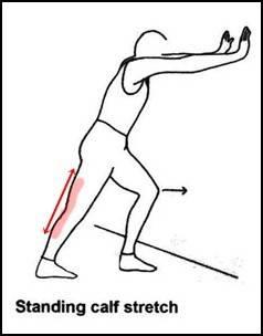 hamstring 4.jpg