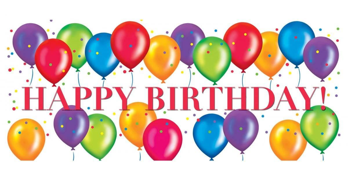 Happy-Birthday-balloons.jpg