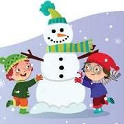 happy kids snowman.jpg