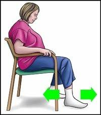heel slide chair 2.jpg