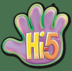 Hi-5_hand_logo.png