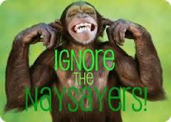 ignore the naysayers 1.jpg