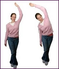 itb stretch.jpg