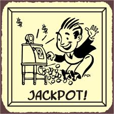 jackpot 2.jpg