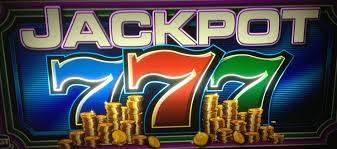 jackpot 34.jpg