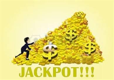 jackpot 51.jpg