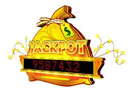 jackpot 54.jpg