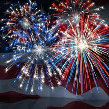 july sparklers 1.jpg