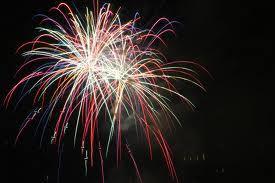 july sparklers 3.jpg