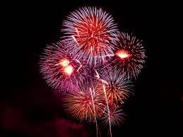 july sparklers 5.jpg